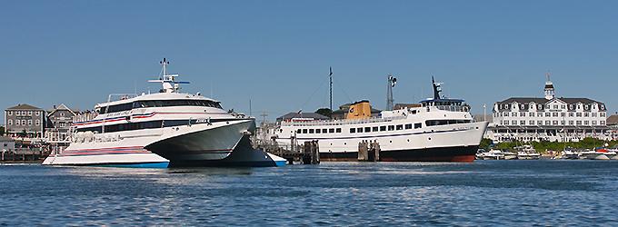 Ferry Montauk Ny To Block Island